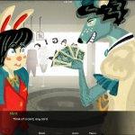 Скриншот Equivoque – Изображение 3