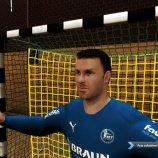 Скриншот IHF Handball Challenge 12 – Изображение 3