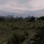Скриншот Total War: Warhammer – Изображение 23