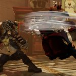 Скриншот Street Fighter V – Изображение 400