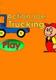 Action Joe Trucking