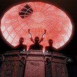 Скриншот Waltz of the Wizard – Изображение 4
