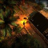 Скриншот THE LAST HUNT – Изображение 11