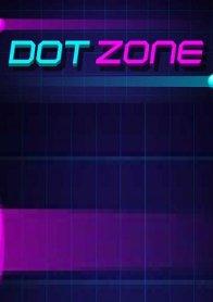 Dot Zone
