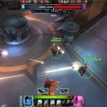 Скриншот Games of Glory – Изображение 2