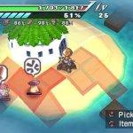Скриншот Z.H.P.: Unlosing Ranger vs. Darkdeath Evilman – Изображение 37