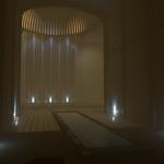 Скриншот AGP::Epica – Изображение 3