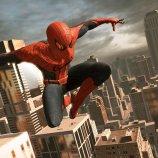 Скриншот The Amazing Spider-Man (2012) – Изображение 7