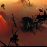 Скриншот Oberon's Court – Изображение 10