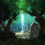 Скриншот The Legend of Zelda: A Link Between Worlds – Изображение 5