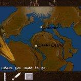 Скриншот The Lost Eden – Изображение 3