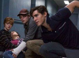 СМИ: Disney пока еще незнает, что делать с«Новыми мутантами»
