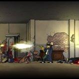 Скриншот Guns, Gore & Cannoli – Изображение 3