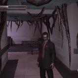 Скриншот Deadly Premonition: The Director's Cut – Изображение 2