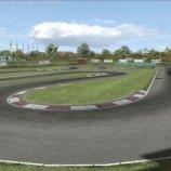 Скриншот Virtual RC Racing – Изображение 4