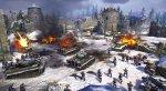 5 игр про войну, где можно сыграть за советских солдат. - Изображение 16