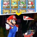 Скриншот Mario Kart Tour – Изображение 6