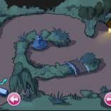 Скриншот Disney Princess: Enchanting Storybooks – Изображение 5