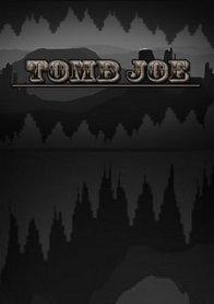 Tomb Joe