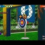 Скриншот DualPenSports – Изображение 5