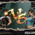 Скриншот Lara Croft: Reflections – Изображение 2