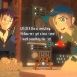 Скриншот Necrobarista – Изображение 8