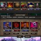 Скриншот Runespell Overture – Изображение 2