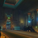 Скриншот Eternal Magic – Изображение 7