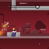 Скриншот Running Sausage – Изображение 5