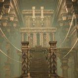 Скриншот NieR: Reincarnation – Изображение 3