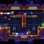 Скриншот Super Mutant Alien Assault – Изображение 4
