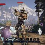 Скриншот Elex – Изображение 21