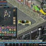 Скриншот 2029 Online – Изображение 67