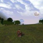 Скриншот Dark Age of Camelot – Изображение 1