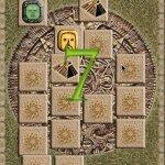 Скриншот Revelation of ancient mystery – Изображение 3