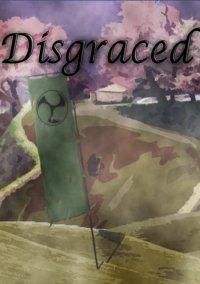Disgraced – фото обложки игры