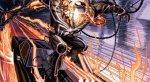 Venomverse: почему комикс овойне Веномов изразных вселенных неудался. - Изображение 17