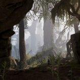 Скриншот Warhammer: End Times – Vermintide – Изображение 7