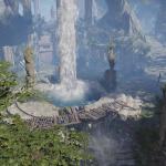 Скриншот Baldur's Gate III – Изображение 29