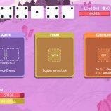 Скриншот Dicey Dungeons – Изображение 2