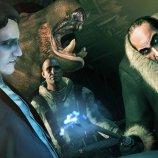 Скриншот Batman: Arkham Origins – Изображение 6
