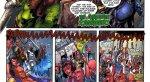 Почему «Возвращение наПланету Халка»— это издевательство над фанатами. - Изображение 4