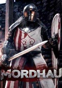 Mordhau – фото обложки игры