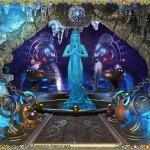 Скриншот The Mystery of the Crystal Portal 2: Beyond the Horizon – Изображение 2