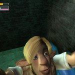 Скриншот Back to Gaya – Изображение 15