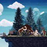 Скриншот Warlocks 2: God Slayers – Изображение 2