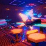 Скриншот Crunch Element: VR Infiltration – Изображение 1