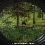 Скриншот 3D Hunting 2010 – Изображение 4