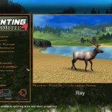 Скриншот Hunting Unlimited 4 – Изображение 1