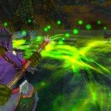Скриншот Warhammer Online: Wrath of Heroes – Изображение 5